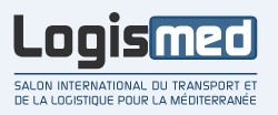 Salon Logismed 2014
